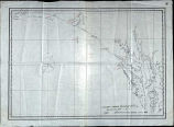 Albatross Halibut Investigations, North Pacific - 1911.