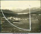 Dutch Harbor and Unalaska, c. 1904.