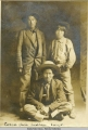 Copper River Indian boys.