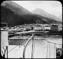 A View of Seward.