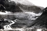 Granite Creek Basin, July 23, 1907.