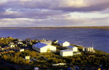 [Mountain Village, general views of community.]