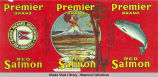 Alaska Packers Association, Premier Brand Red Salmon