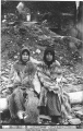 Native Women, Juneau, Alaska.