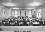Territory of Alaska House of Representatives, 18th session. 1947.
