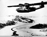 "U.S. Navy PBY ""Catalina."""