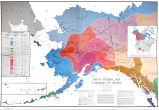 Native Peoples and Languages of Alaska.