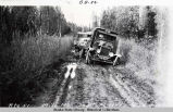 Rte 51 Mile16. Sept 21,1939. S.W. Dist.