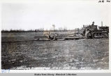 Anchorage Aviation Field - R. 75 J - June 1930 S.W. Dist.