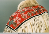 Chief's Jacket