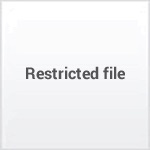 Native carving oomiak.
